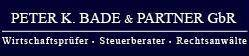 Peter K. Bade & Partner GbR